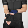 World Cup Padded Short Finger Glove 2