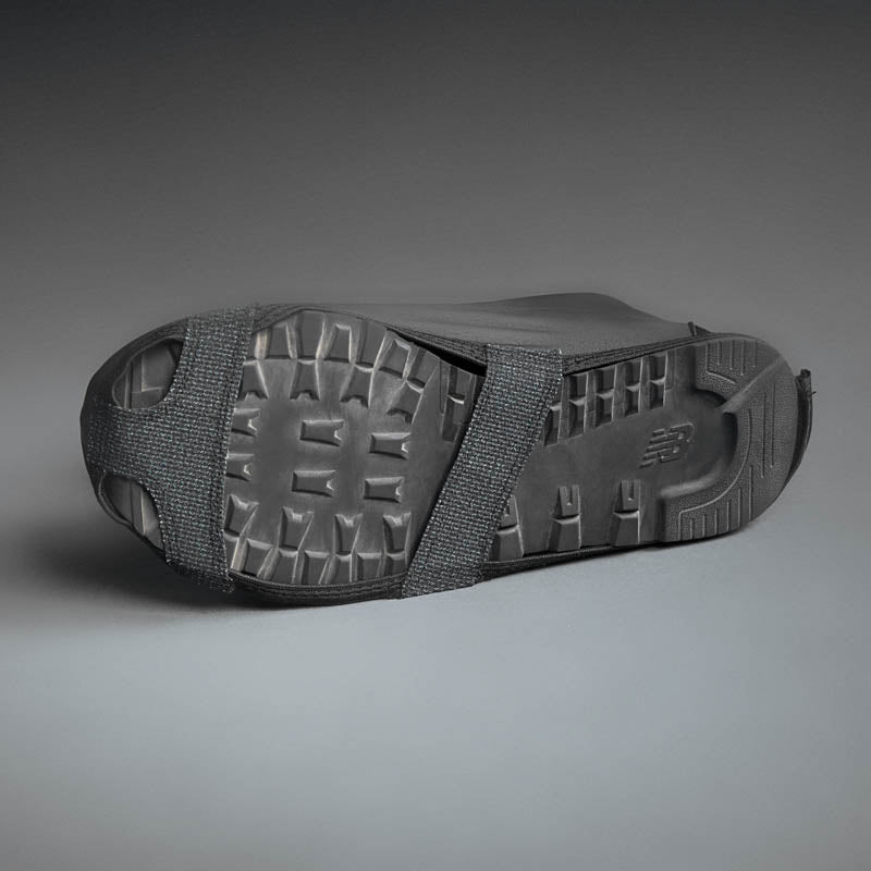 GripGrab-DryFoot®-Shoe Cover