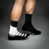 RaceAero TT Raceday Lycra Shoe Covers