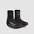RaceThermo X Waterproof Winter MTB/CX Shoe Covers