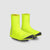 Arctic Waterproof Deep Winter Hi-Vis Shoe Covers