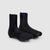 RaceAero II Lightweight Lycra Shoe Covers