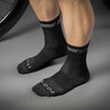 Merino Regular Cut Socks