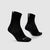 Merino Lightweight SL Socks