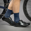 Merino Lightweight SL Sock