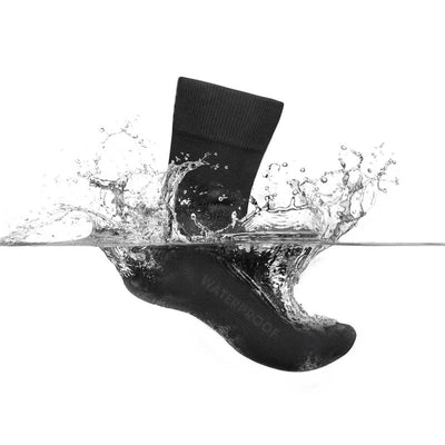 Lightweight Waterproof Socks