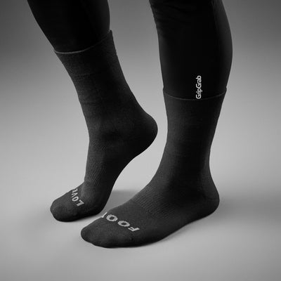 Thermolite Winter Sock SL