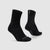 Thermolite Winter Socks SL