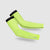 Classic Thermal Hi-Vis Arm Warmers