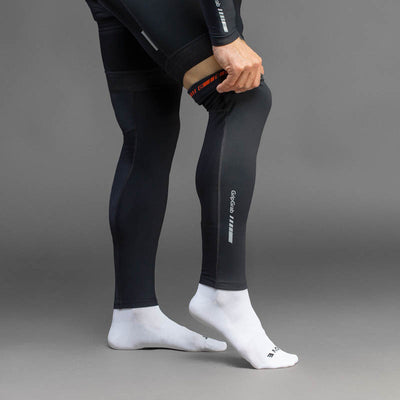 AquaRepel Thermal Leg Warmers