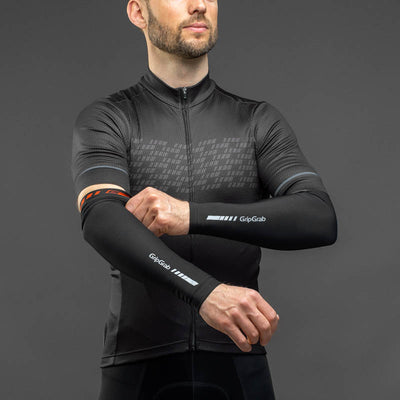 AquaRepel Thermal Arm Warmers