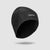 Windproof Lightweight Thermal Skull Cap