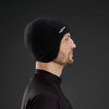 Aviator Windproof Thermal Skull Cap