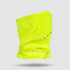 Multifunctional Reflective Hi-Vis Neck Warmer