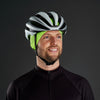 Windproof Thermal Lightweight Hi-Vis Skull Cap