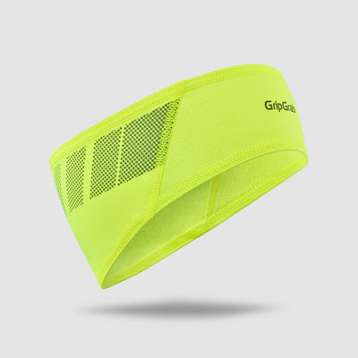 Windproof Hi-Vis Headband