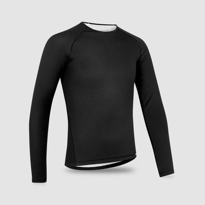 Ride Thermal Long Sleeve Base Layer