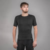 Ride Thermal Short Sleeve Base Layer