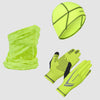 Hi-Vis Running Essentials