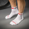 Classic Low Cut 3PACK Socks