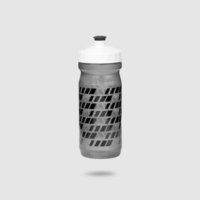 2018 Drinking Bottle - Small 600 ml
