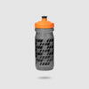 2018 Drinking Bottle - Small - 600 ml