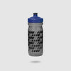 2018 Drinking Bottle, Small,  600 ml