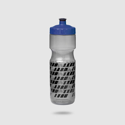 2018 Drinking Bottle, Large, 800 ml