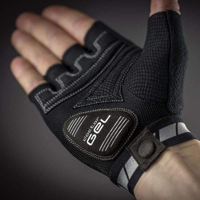 GripGrab-WorldCup-Cycling Gloves