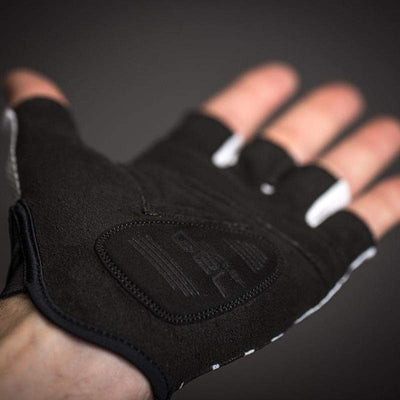 GripGrab-Roadster-Cycling Gloves