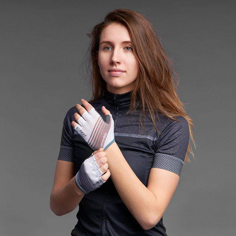GripGrab-Women's Solara-Cycling Gloves