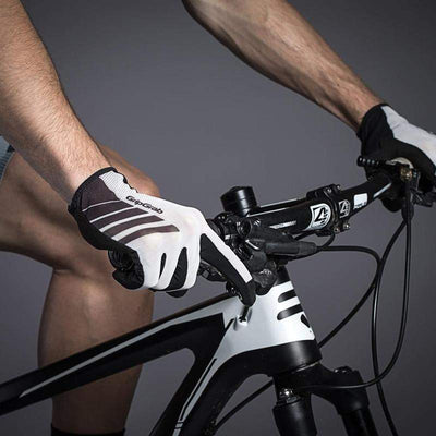GripGrab-Racing-Cycling Gloves