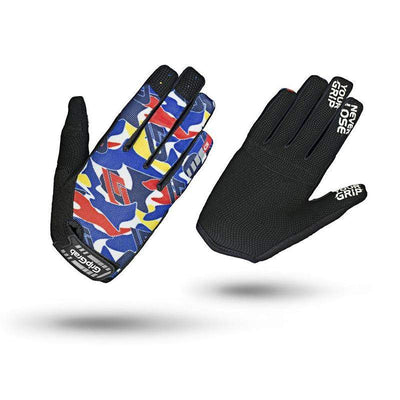 GripGrab-Rebel Youngster-Cycling Gloves