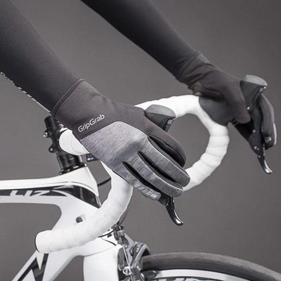 GripGrab-Women's Hurricane-Cycling Gloves