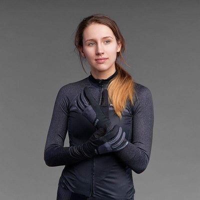 Women's Hurricane Windproof Winter Glove