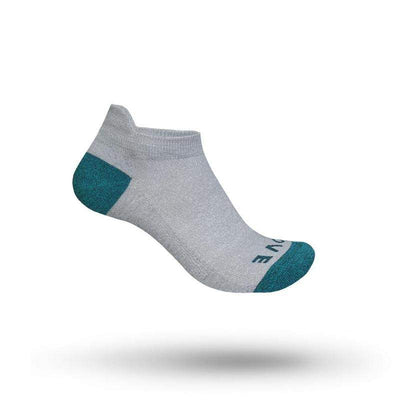 GripGrab-Women's Classic No Show Sock-Socks