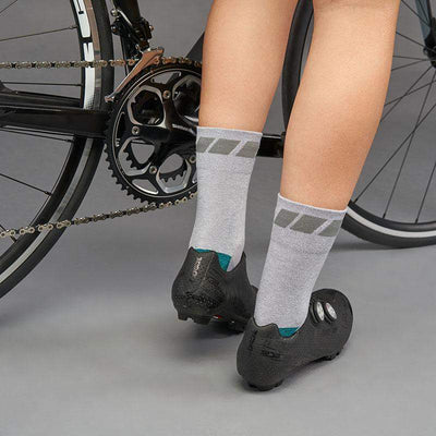 Women's Classic Regular Cut Sock