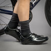 Waterproof Merino Thermal Sock
