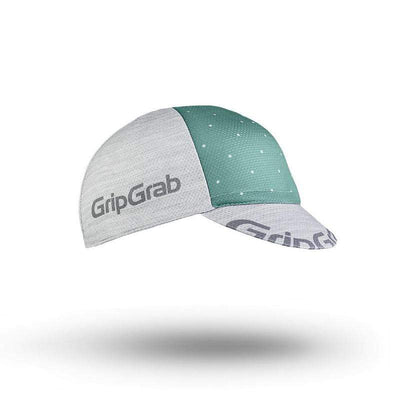 GripGrab-Women's Summer Cycling Cap-Headwear
