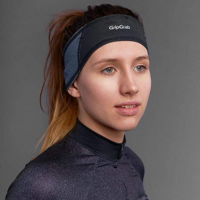 Women's Windproof Headband