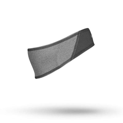 GripGrab-Women's Windproof Headband-Headwear