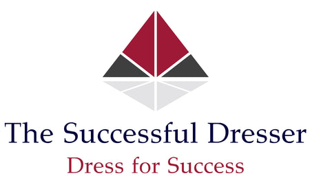 The Successful Dresser