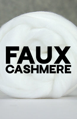 Top Seller Fake Cashmere