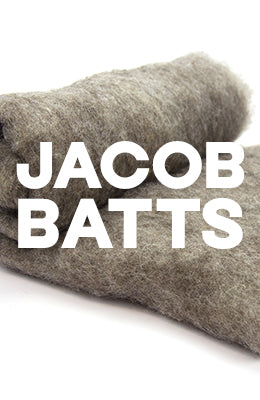Selling Fast! Jacob Batts