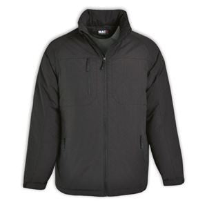Vortex Parka Mens Jacket
