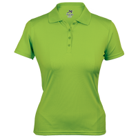 Ahead - Ladies Quantum Golfer
