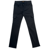 SALE Barron - Ladies Stretch Cargo Pants