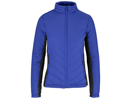 Ladies Andes Jacket