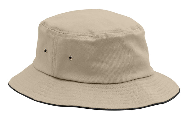 ALTITUDE - Bailey Floppy Hat