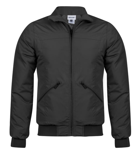 ALTITUDE - Mens Colorado Jacket